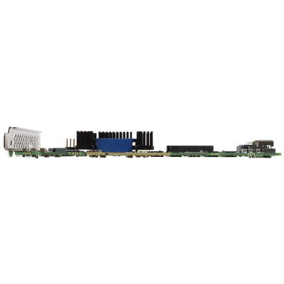 Контроллер Adaptec серверный ASR-6405 KIT (2271100-R)