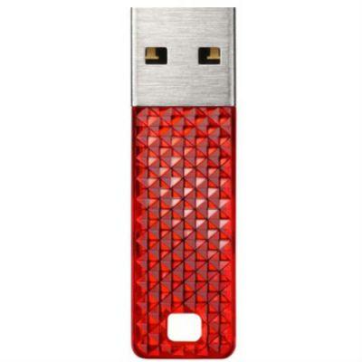 Флешка SanDisk USB 2.0 8Gb SDCZ55-008G-B35R