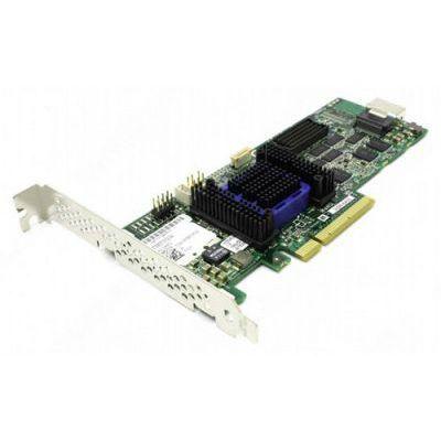 Контроллер Adaptec серверный ASR-6405 SGL (2270000-R)