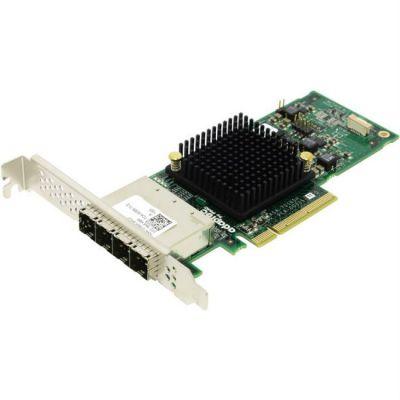 Контроллер Adaptec серверный ASA-70165H SGL (2278500-R)