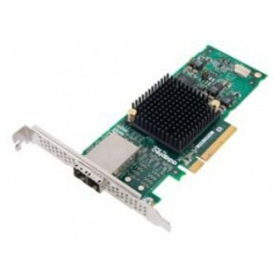 ���������� Adaptec ��������� ASA-7085H SGL (2278400-R)