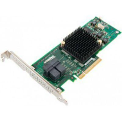 Контроллер Adaptec серверный ASA-7805H SGL (2280800-R)