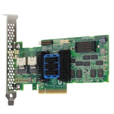 ���������� Adaptec ��������� ASR-6805T SGL (2272800-R)