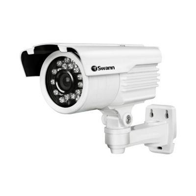 Камера видеонаблюдения Swann IR 700TVL & OSD SWPRO-760CAM
