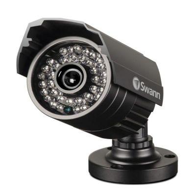 Камера видеонаблюдения Swann IR 680TVL SWPRO-535CAM