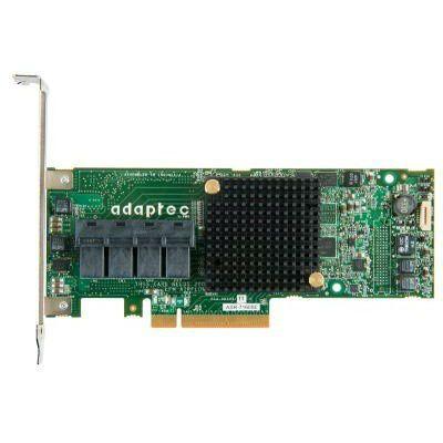 Контроллер Adaptec серверный ASR-71605 SGL (2274400-R)