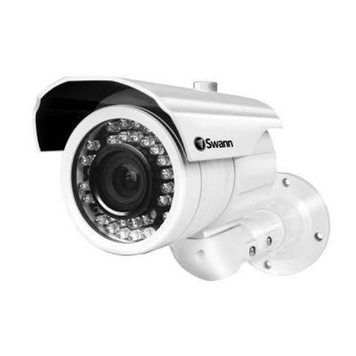 Камера видеонаблюдения Swann IR 700TVL SWPRO-780CAM
