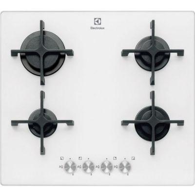 Встраиваемая варочная панель Electrolux EGT96342NW