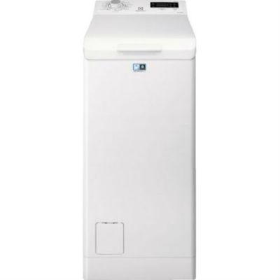 ���������� ������ Electrolux EWT 1266 EEW