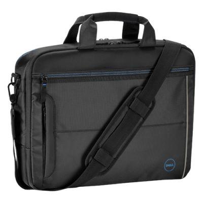 "����� Dell Dell Urban 2.0 15.6"" 460-BBGK"
