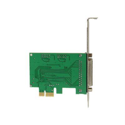 Контроллер Orient для подключения жестких дисков XWT-PE2S1PV2 Ret