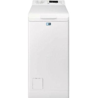 Стиральная машина Electrolux EWT 1264 ERW
