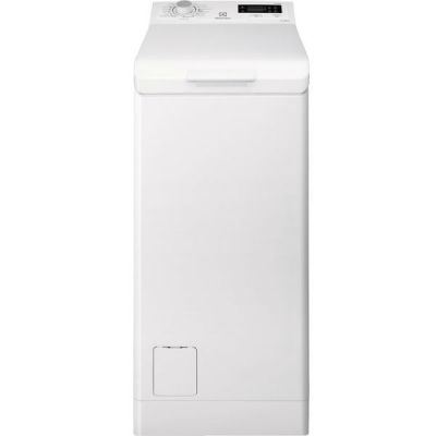 Стиральная машина Electrolux EWT 1066 EOW