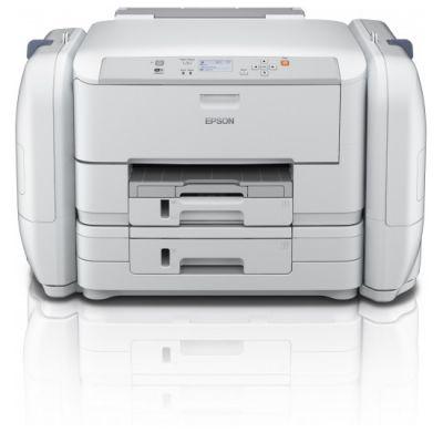 Принтер Epson WorkForce Pro WF-R5190DTW (RIPS) C11CE28401
