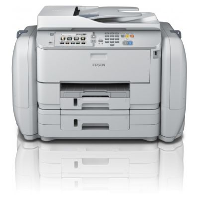 МФУ Epson WorkForce Pro WF-R5690DTWF (RIPS) C11CE27401