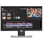 Монитор Dell UltraSharp UP2516D 516D-2061