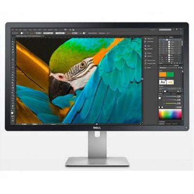 Монитор Dell UltraSharp UP3216Q 216Q-1866