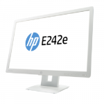 Монитор HP EliteDisplay E242e N3C01AA