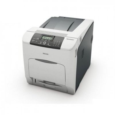 Принтер Ricoh SP C440DN 407774