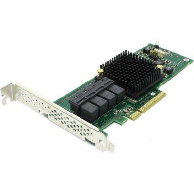 Контроллер Adaptec серверный ASA-71605H SGL (2278300-R)