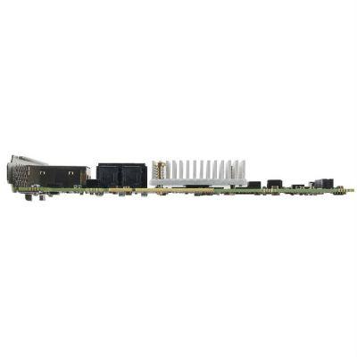 Контроллер Adaptec серверный ASR-8885 SGL (2277000-R)