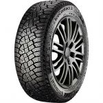 ������ ���� Continental 225/45 R17 94T XL IceContact 2 KD ��� 347033