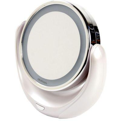 Зеркало Rolsen MR-1501
