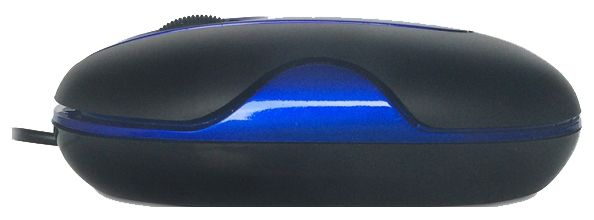 ���� ��������� CBR cm 200 Blue