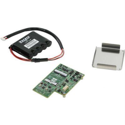 LSI Модуль флэш-памяти LSICVM01 (LSI00297)