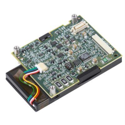 ����������� LSI ��� ����������� LSIiBBU07 (LSI00161)