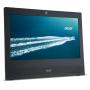 �������� Acer Veriton Z4710G DQ.VM8ER.050