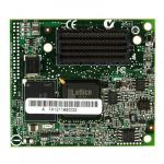 Adaptec Модуль флэш-памяти AFM-600 KIT (2269700-R)