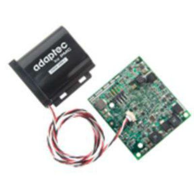 Adaptec ������ ����-������ AFM-600 KIT (2269700-R)
