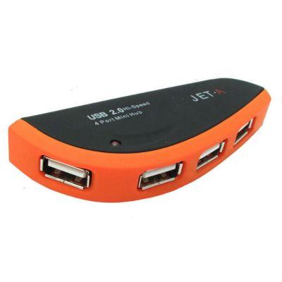 ��������� Jet.A USB-������������ JA-UH3 Muny