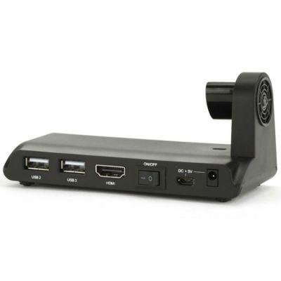 Док-станция Upvel для Smart TV приставок UM-514C