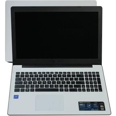 Ноутбук ASUS X553SA-XX045D 90NB0AC2-M02210