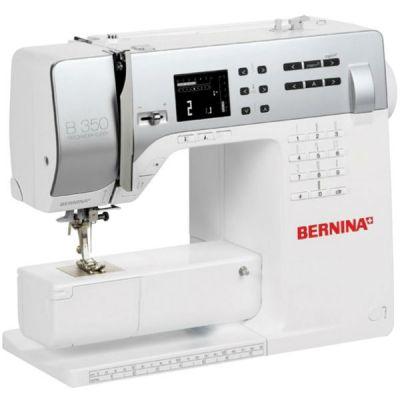 Швейная машина Bernina В 350