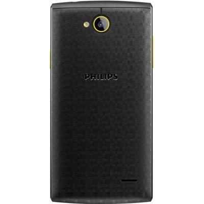 �������� Philips Xenium S307 3G ������/������ 867000131442