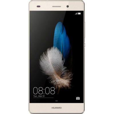�������� Huawei P8 Lite 3G 4G ALE-L21 GOLD