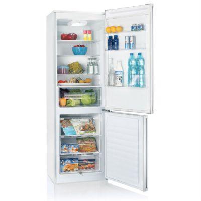 Холодильник Candy CKBS 6180 W