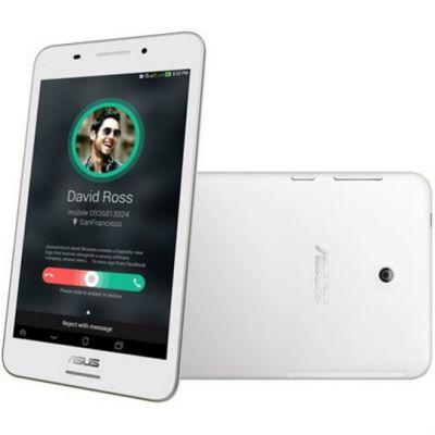 Планшет ASUS Fonepad 7 FE375CXG-1B018A 90NK0192-M01830