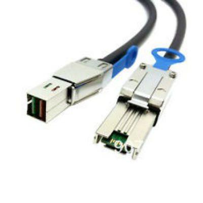 ������ LSI ��� ����������� ����������� CBL-SFF8644-8088-60M (LSI00338)