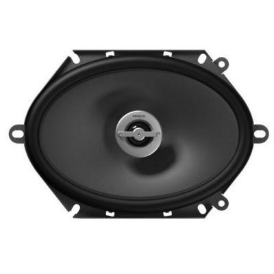 Infinity 2-полосная коаксиальная акустика PR8602cf