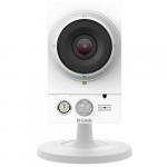 Камера видеонаблюдения D-Link DCS-2136L/RU/A1A