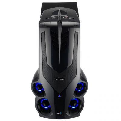 ������ Aerocool Syclone II Black