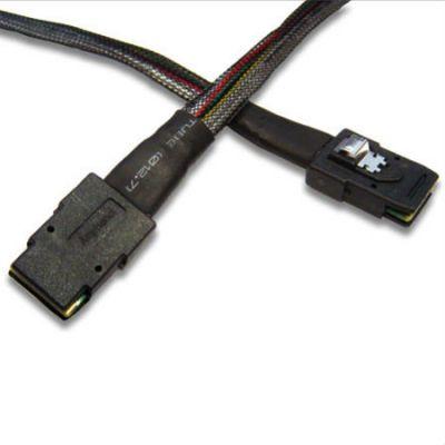 Кабель LSI для подключения контроллера CBL-RA8087SB-10M (LSI00275)