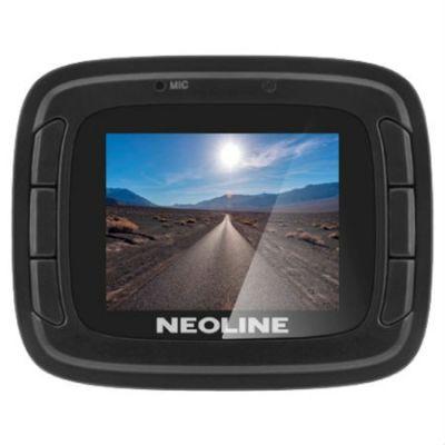 ������������� ���������������� Neoline Wide S27