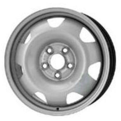 Колесный диск KFZ 9215 7x17/5x120 D65.1 ET55 661108