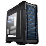 Корпус Thermaltake Chaser A31 VP300A1W2N