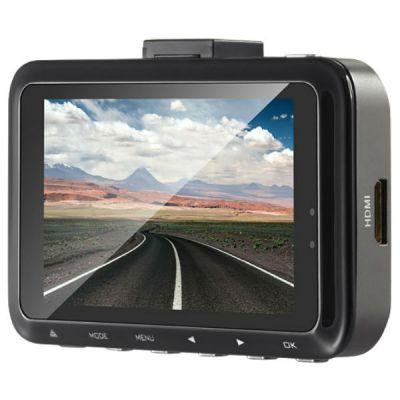 Автомобильный видеорегистратор Neoline Wide S50